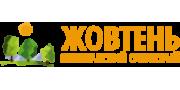 Київстар - фото