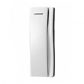 Аудиодомофон Commax DP-SS - фото