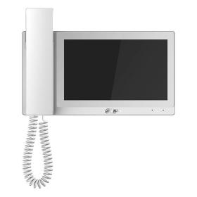 "IP видеодомофон 7"" Dahua DHI-VTH5221EW-H"