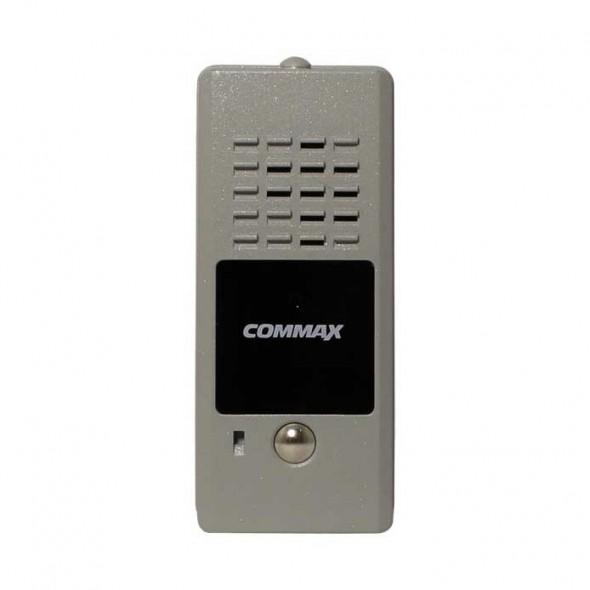 Аудиопанель Commax DR-2PN - фото