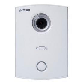 Вызывная IP видеопанель Dahua DH-VTO6100C