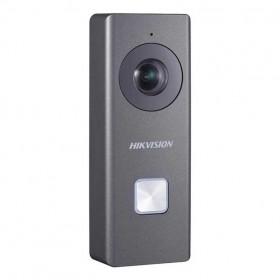Видеозвонок DS-KB6003-WIP - фото