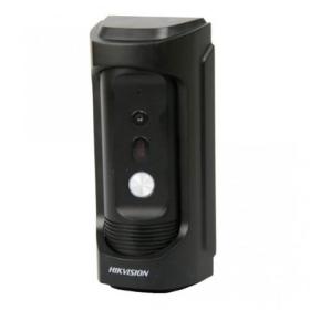 Вызывная IP видеопанель Hikvision DS-KB8112-IM