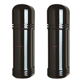 ИК-барьер Hikvision DS-PI-Q250
