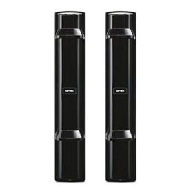 ИК-Барьер Optex SL-200QDP