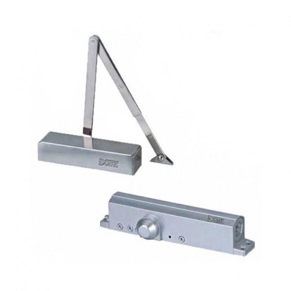 Доводчик для тяжелых дверей DT-516 - фото