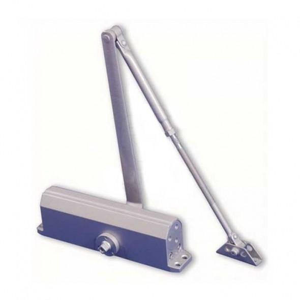 Доводчик для тяжелых дверей DT-536 - фото