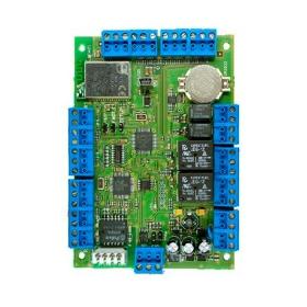 Блок контролера ATES0329