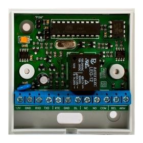 Контроллер автономный DLK645