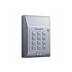 Автономный контроллер DS-K1T801-M - фото