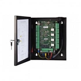 Мережевий контролер Hikvision DS-K2804
