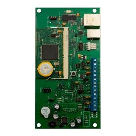 Контроллер универсальный NDC-B052