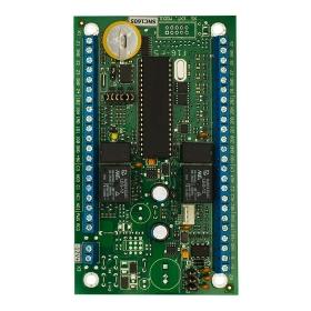 Контроллер универсальный NDC-F18