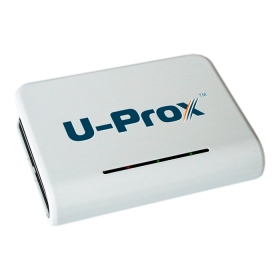 Контролер U-Prox-IC-A