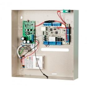 Контролер U-Prox-IP400