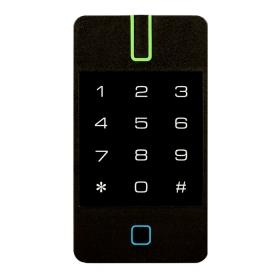 Контролер U-Prox-IP560