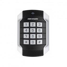 Зчитувач карт DS-K1104MK