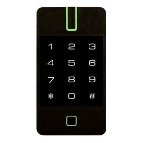 Считыватель U-Prox-Keypad MF