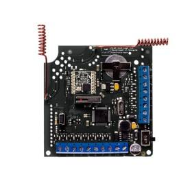 Модуль интеграции датчиков Ajax ocBridge Plus