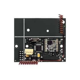 Модуль интеграции датчиков Ajax uartBridge