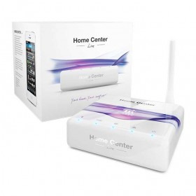 Контролер Fibaro Home Center Lite FIB_FGHCL