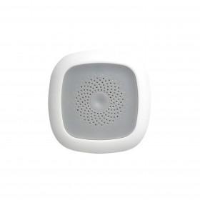 Датчик температури і вологості Orvibo ZigBee ST20-O