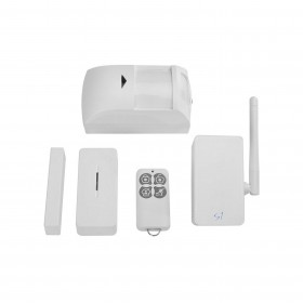Комплект датчиков Broadlink SmartOne S1C