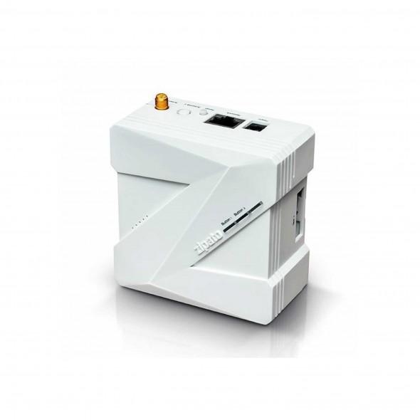Комплект для Умного дома Zipato Climate Kit - фото