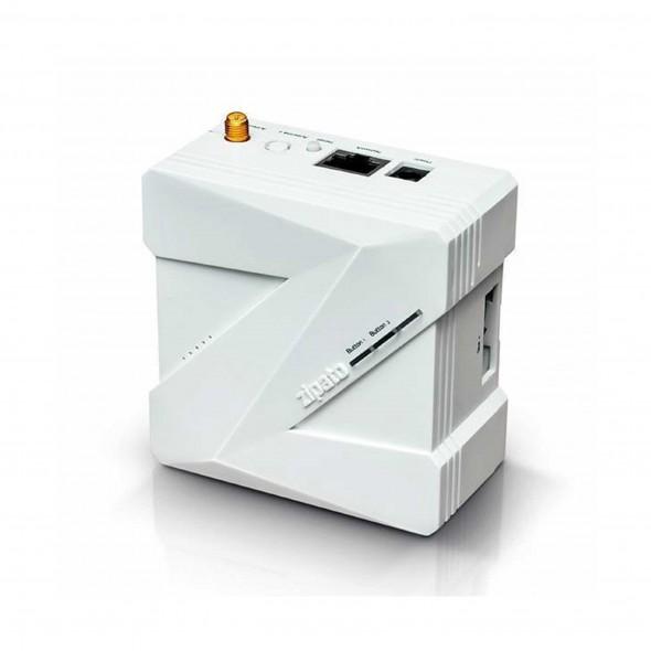Комплект для Умного дома Zipato Light Kit - фото