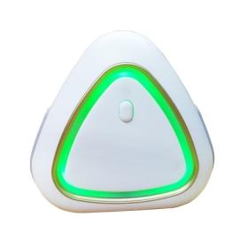 Розумний монітор якості повітря AIR MENTOR PRO