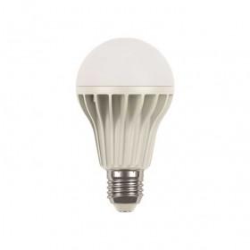 Умная лампа iNELS RF-WHITE-LED-675