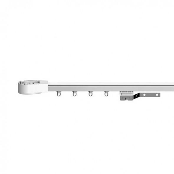 Карниз для шторы Orvibo ZigBee OR-CL801DG, 1 м (для мотора AM68) - фото