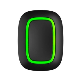 Бездротова тривожна кнопка Ajax Button