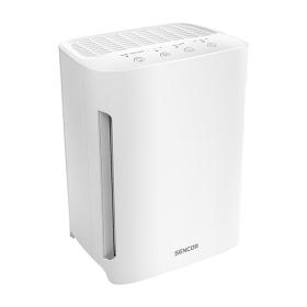 Очищувач повітря Sencor SHA6400WH