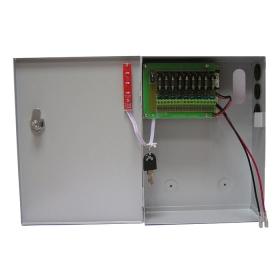 Джерело безперебійного живлення PSU-5107