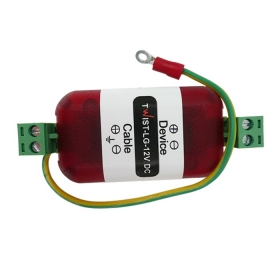 Устройство грозозащиты TWIST LG-12VDC