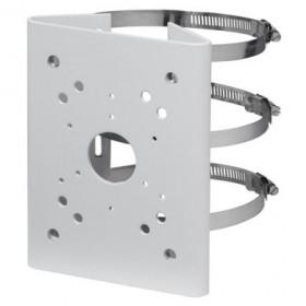 Кронштейн для установки на столбDH-PFA150