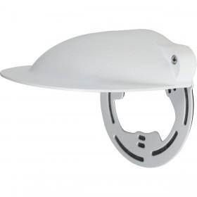 Защитный козырек для купольных камерPFA200W