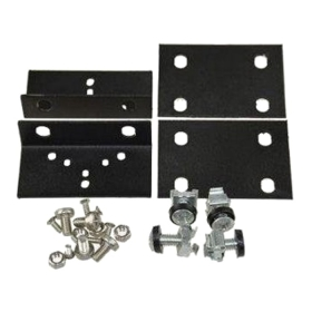 "Комплект для монтажа в 19"" стойку Rack Mount Kit 19"""