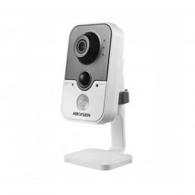Камера видеонаблюдения DS-2CE38D8T-PIR - фото