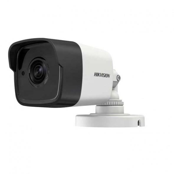 Камера видеонаблюдения DS-2CD1021-I(D) - фото