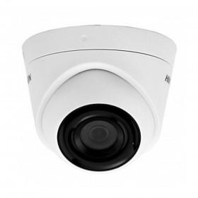 Камера видеонаблюдения DS-2CD1321-I(D)
