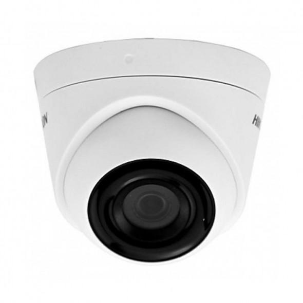 Камера видеонаблюдения DS-2CD1321-I(D) - фото