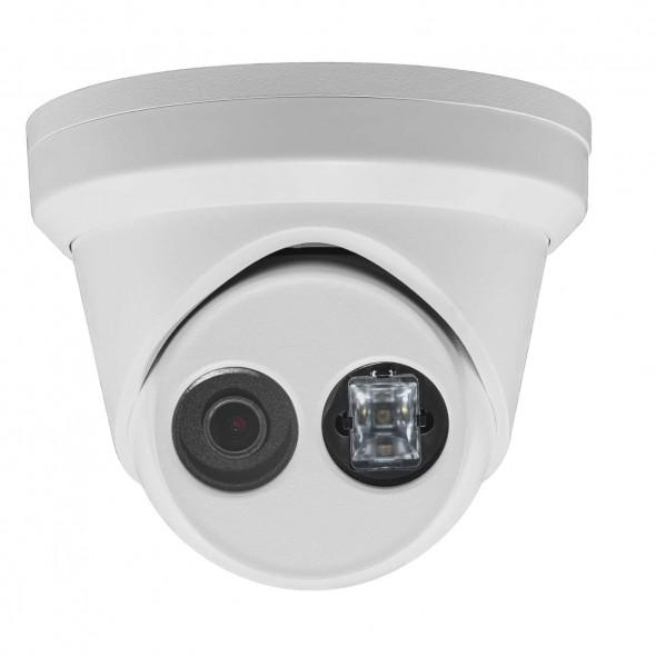Камера видеонаблюдения DS-2CD2343G0-I - фото