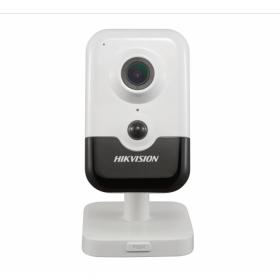 Камера видеонаблюдения DS-2CD2443G0-I - фото