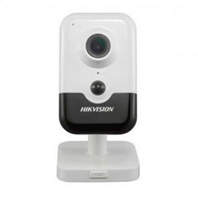 Камера видеонаблюдения DS-2CD2443G0-IW - фото