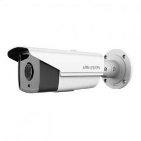 Камера видеонаблюдения DS-2CD2621G0-I - фото