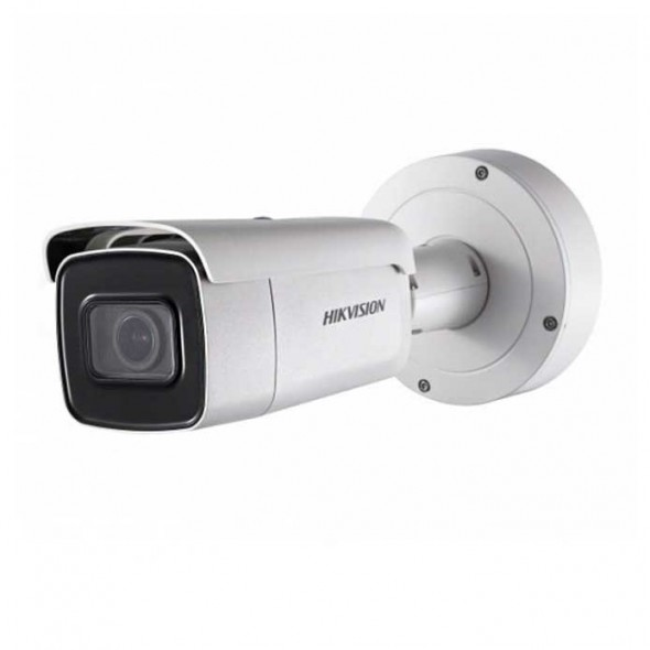 Камера видеонаблюдения DS-2CD2643G0-IZS - фото