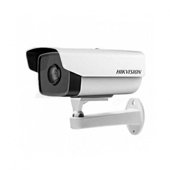 Камера видеонаблюдения DS-2CD2T21G0 - фото