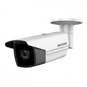 Камера видеонаблюдения DS-2CD2T43G0-I5 - фото